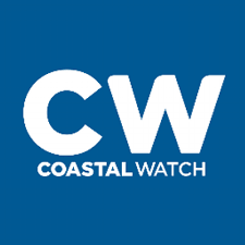 coastal-watch.png
