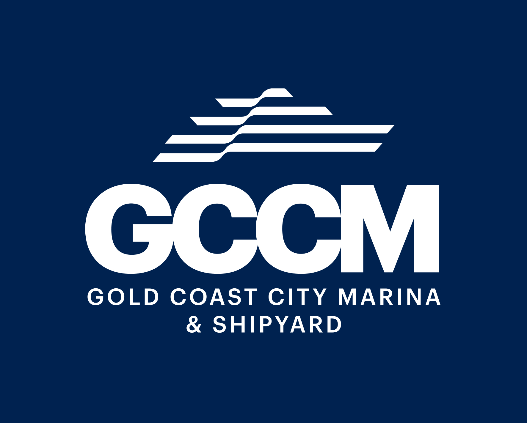 gccm-logo.jpg