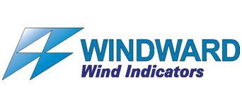 Windward Windicators